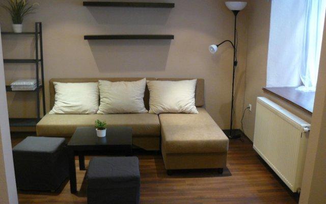 Отель Budapest Rental Apartments Венгрия, Будапешт - отзывы, цены и фото номеров - забронировать отель Budapest Rental Apartments онлайн комната для гостей