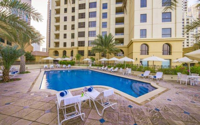 roda amwaj suites jumeirah beach residence apart hotel dubai rh zenhotels com