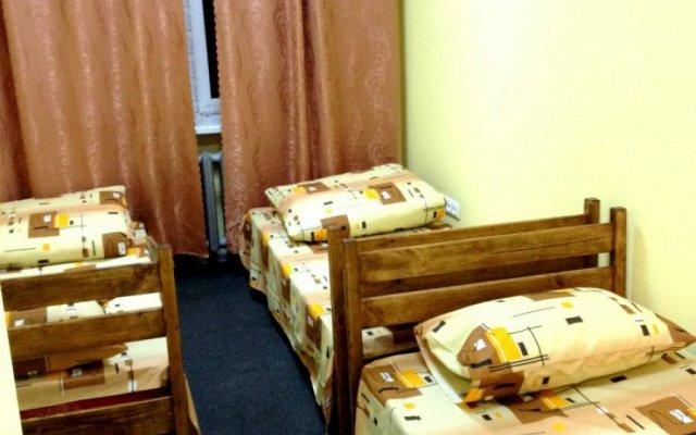 Гостиница Хостел Оскар Украина, Львов - отзывы, цены и фото номеров - забронировать гостиницу Хостел Оскар онлайн спа