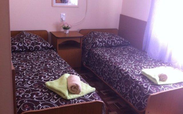 Morskaya Zvezda Guest House 1