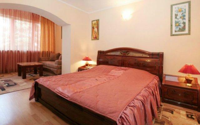 Гостиница Meridian Center Украина, Днепр - отзывы, цены и фото номеров - забронировать гостиницу Meridian Center онлайн комната для гостей