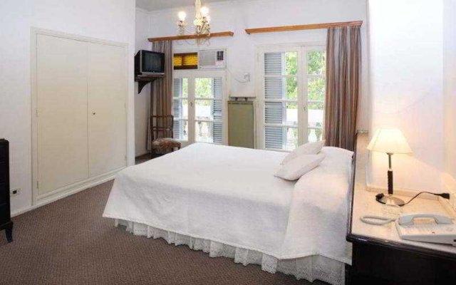 Grand Hotel Balbi 2