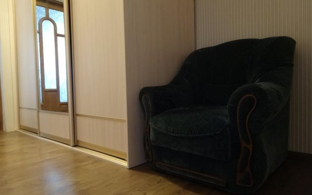 Lubas Home Хостел удобства в номере