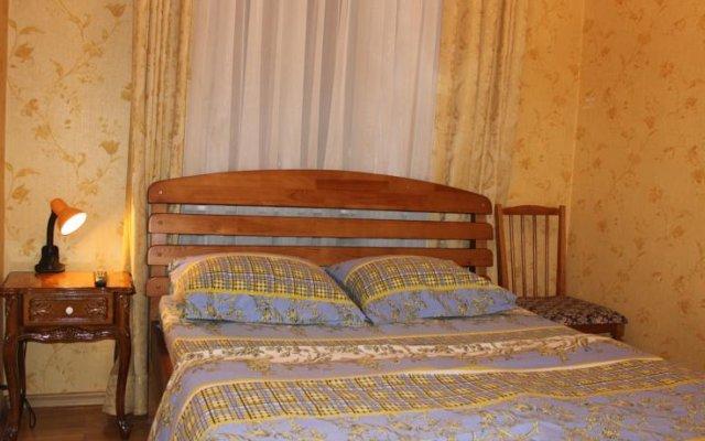 Хостел Artdeson на Ленинградском проспекте комната для гостей