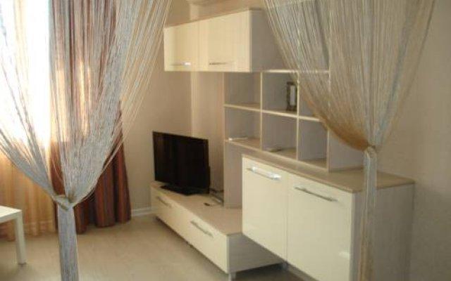 Апартаменты Орехофф Апартаменты на Революционной удобства в номере