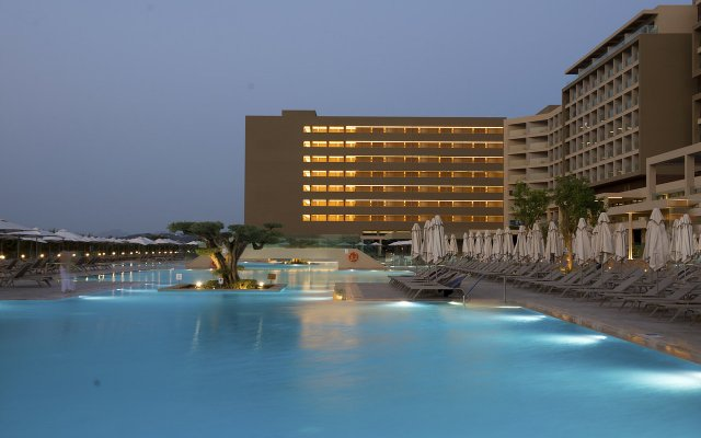Amada Colossos Ultra All Inclusive Resort