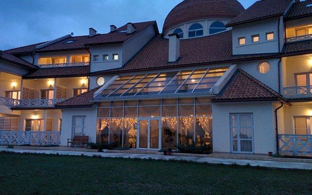 Aleksandriya Guest House 0
