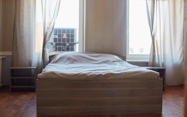 Гостиница Kasiopeja комната для гостей
