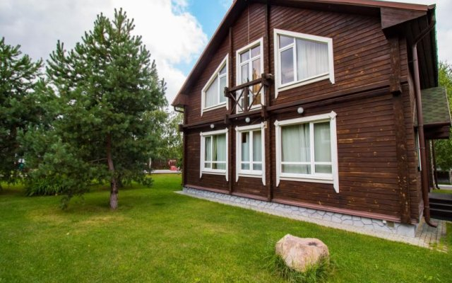 Гостиница Town Hostel в Москве 1 отзыв об отеле, цены и фото номеров - забронировать гостиницу Town Hostel онлайн Москва вид на фасад