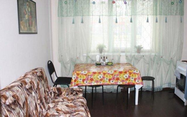 Club Hotel Vremena Goda Hostel комната для гостей