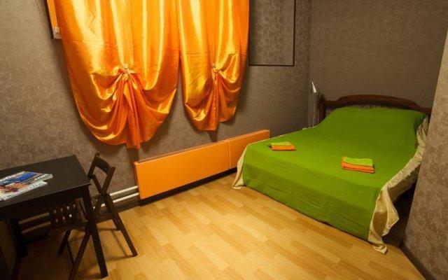 Dom Hostel 2