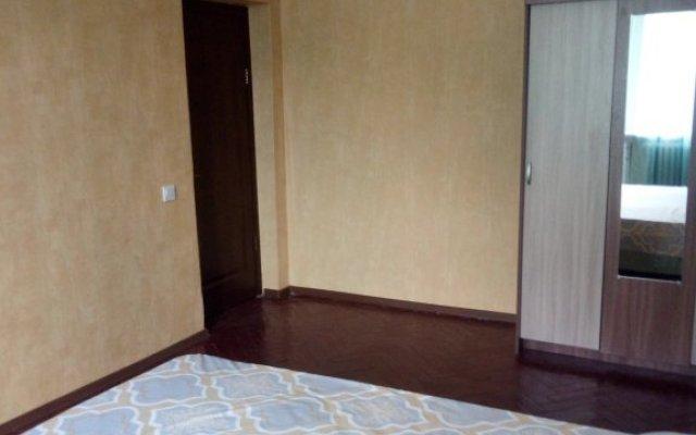 Гостиница Guest House Family в Москве отзывы, цены и фото номеров - забронировать гостиницу Guest House Family онлайн Москва интерьер отеля