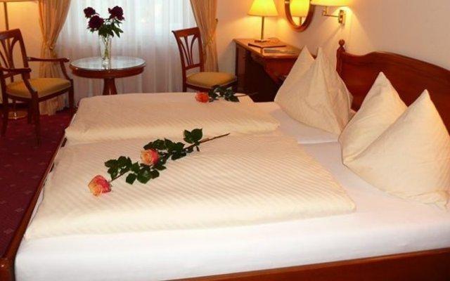 Отель Garni Rosengarten Австрия, Вена - отзывы, цены и фото номеров - забронировать отель Garni Rosengarten онлайн спа