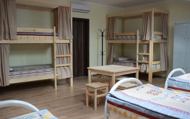 Гостиница Time Hostel в Самаре отзывы, цены и фото номеров - забронировать гостиницу Time Hostel онлайн Самара детские мероприятия