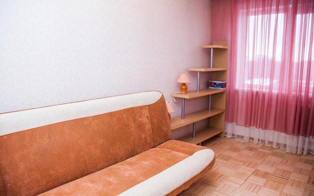 Апартаменты Sutochno Punane apartment комната для гостей