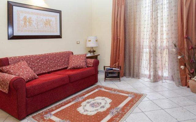 Отель Il Giardino di Laura Италия, Массароза - отзывы, цены и фото номеров - забронировать отель Il Giardino di Laura онлайн комната для гостей