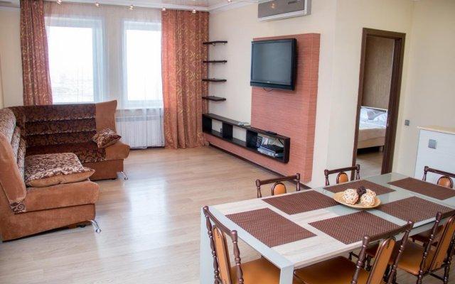 Гостиница Astana Triumph Казахстан, Нур-Султан - отзывы, цены и фото номеров - забронировать гостиницу Astana Triumph онлайн комната для гостей