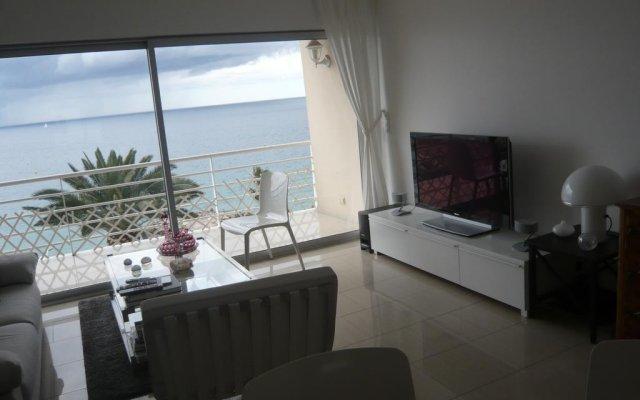 Отель Coeur de Cannes Франция, Канны - отзывы, цены и фото номеров - забронировать отель Coeur de Cannes онлайн комната для гостей
