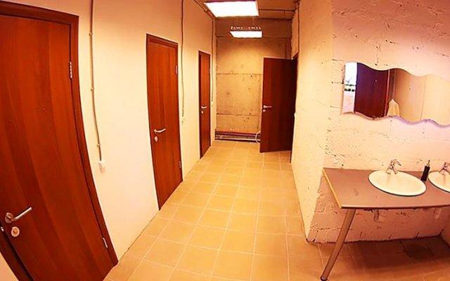 Гостиница Central Yozh в Сочи 3 отзыва об отеле, цены и фото номеров - забронировать гостиницу Central Yozh онлайн интерьер отеля