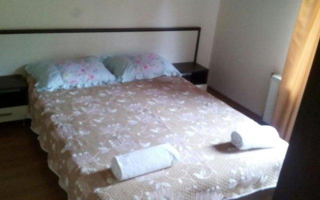 Отель Guest House Voneshcha Voda Болгария, Велико Тырново - отзывы, цены и фото номеров - забронировать отель Guest House Voneshcha Voda онлайн комната для гостей