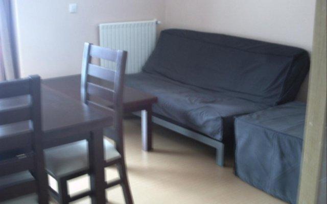 Apartamentos Canillo 3000 1