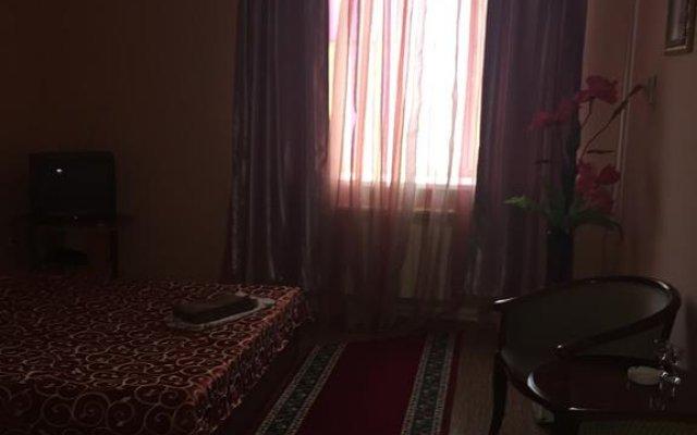 Гостиница Alykor Казахстан, Актобе - отзывы, цены и фото номеров - забронировать гостиницу Alykor онлайн комната для гостей