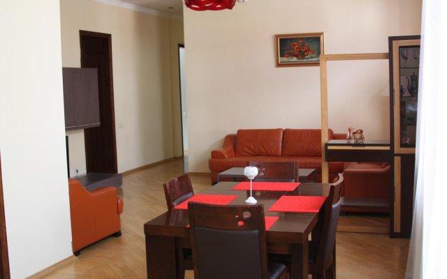 Гостиница Park Apartment Lviv Украина, Львов - отзывы, цены и фото номеров - забронировать гостиницу Park Apartment Lviv онлайн комната для гостей