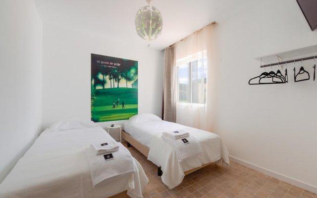 Отель If Vilamoura - Hostel/Backpacker accommodation Португалия, Виламура - отзывы, цены и фото номеров - забронировать отель If Vilamoura - Hostel/Backpacker accommodation онлайн комната для гостей