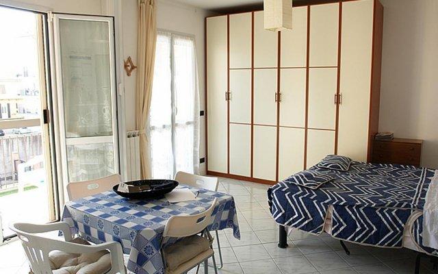 Отель Palazzo Sassonia Италия, Вербания - отзывы, цены и фото номеров - забронировать отель Palazzo Sassonia онлайн балкон