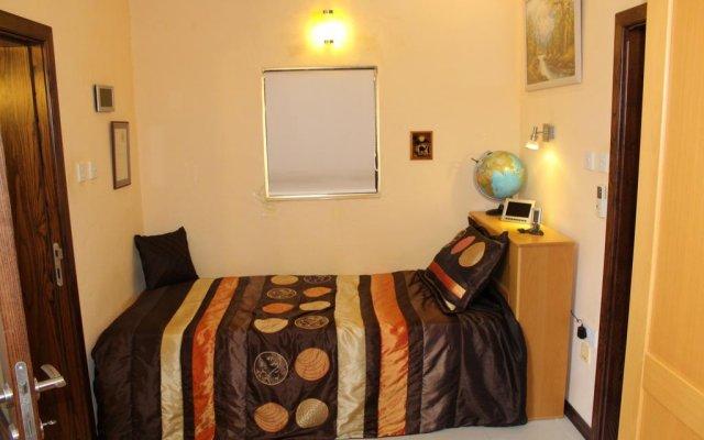 Отель South Village Townhouse Мальта, Заббар - отзывы, цены и фото номеров - забронировать отель South Village Townhouse онлайн комната для гостей