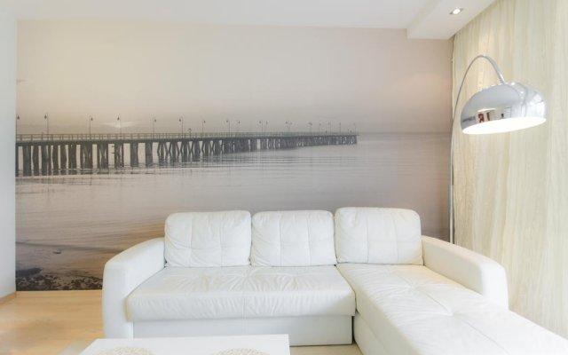 Dom & House - Apartamenty Przy Plaży