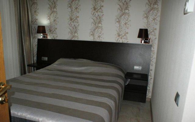 Гостиница Holin Holl Украина, Бердянск - отзывы, цены и фото номеров - забронировать гостиницу Holin Holl онлайн комната для гостей