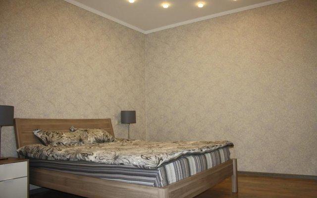 Апартаменты Apartment Voykova 23 комната для гостей