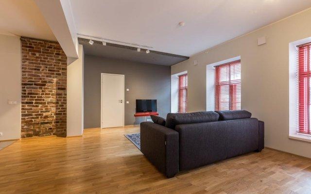 Best Apartments - Kotzebue Luxury