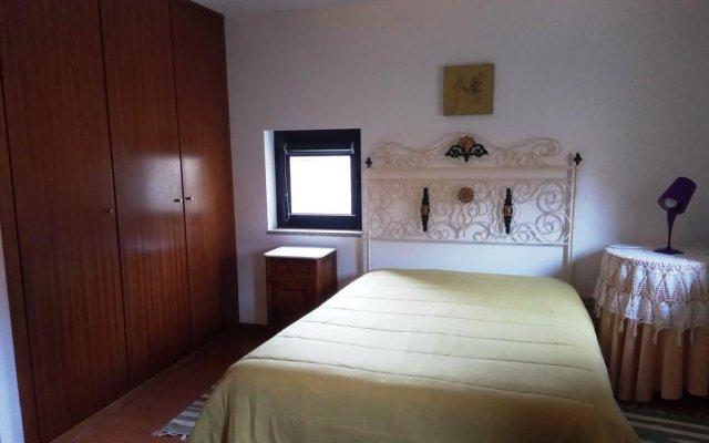 Отель Agroturismo Quinta De Travancela Португалия, Амаранте - отзывы, цены и фото номеров - забронировать отель Agroturismo Quinta De Travancela онлайн комната для гостей