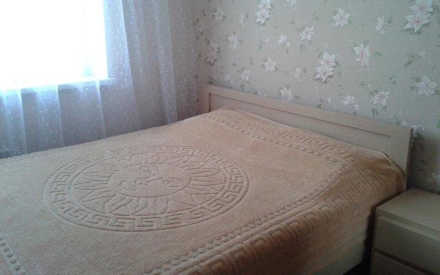 Гостиница Akademika Pavlova 140 Украина, Харьков - отзывы, цены и фото номеров - забронировать гостиницу Akademika Pavlova 140 онлайн комната для гостей