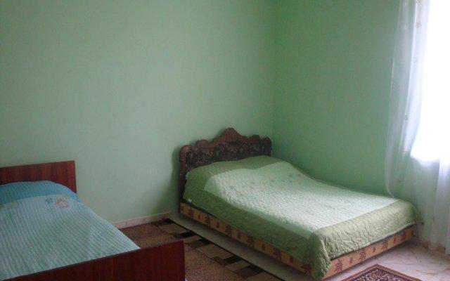 Отель Guest House Usanoghakan Армения, Дилижан - отзывы, цены и фото номеров - забронировать отель Guest House Usanoghakan онлайн комната для гостей