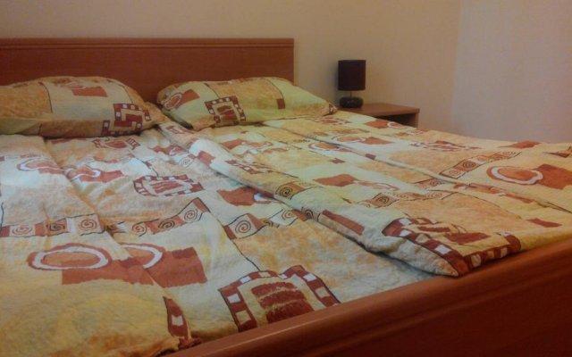Гостиница Lviv Tsymus Украина, Львов - отзывы, цены и фото номеров - забронировать гостиницу Lviv Tsymus онлайн комната для гостей