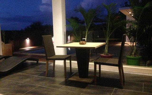 Отель Pingo Premium Guest House комната для гостей