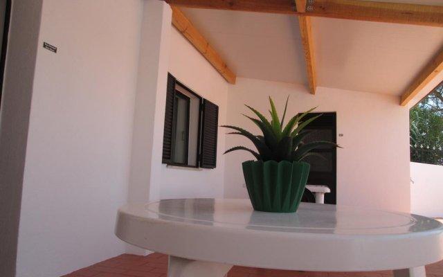 Отель Algarve Right Point комната для гостей