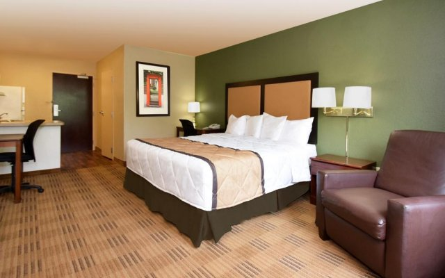 Extended Stay America Chicago - Skokie 0