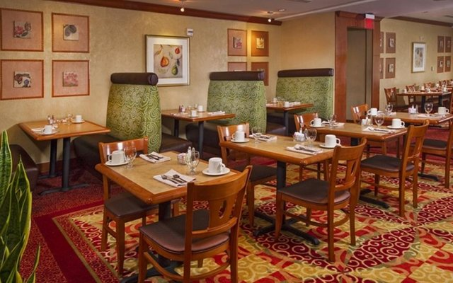 hilton garden inn tysons corner vienna united states of america zenhotels - Hilton Garden Inn Tysons Corner