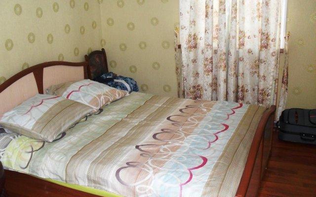 Отель Villa Rosa Samara Узбекистан, Ташкент - отзывы, цены и фото номеров - забронировать отель Villa Rosa Samara онлайн комната для гостей