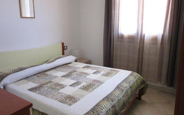 Отель La Ferula Blu Италия, Кастельсардо - отзывы, цены и фото номеров - забронировать отель La Ferula Blu онлайн комната для гостей