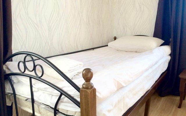 Отель Bed & Breakfast Nice Кыргызстан, Каракол - отзывы, цены и фото номеров - забронировать отель Bed & Breakfast Nice онлайн комната для гостей