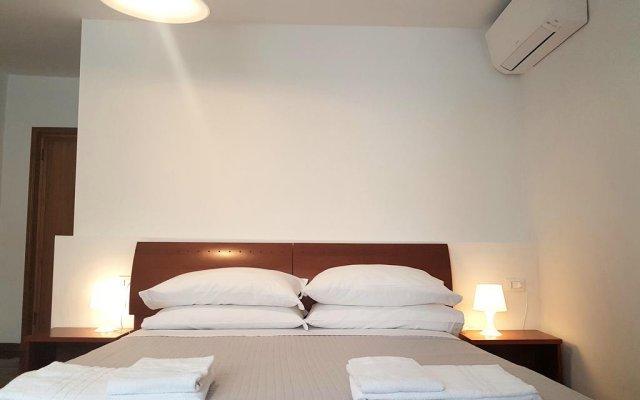Отель Testa d'Oro Италия, Венеция - отзывы, цены и фото номеров - забронировать отель Testa d'Oro онлайн комната для гостей
