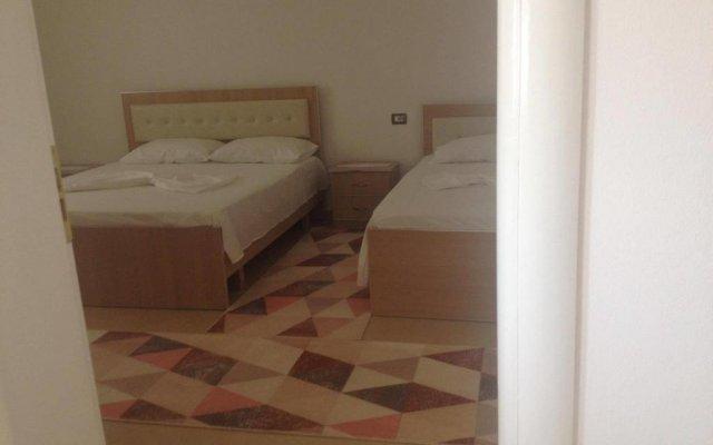 Отель Guesthouse Anila комната для гостей