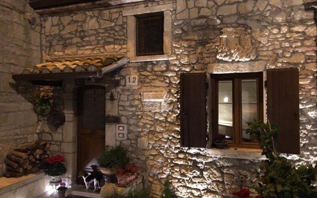 B&B Balsimelli12, San Marino, San Marino | ZenHotels