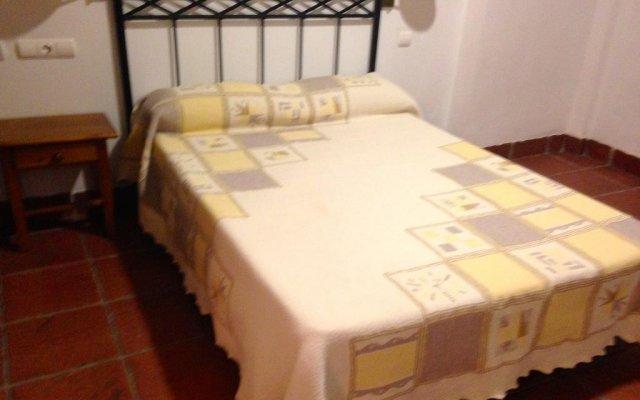 Отель Picon De Sierra Nevada Испания, Сьерра-Невада - отзывы, цены и фото номеров - забронировать отель Picon De Sierra Nevada онлайн комната для гостей