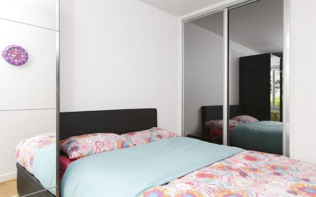 Отель Villa Kurial комната для гостей